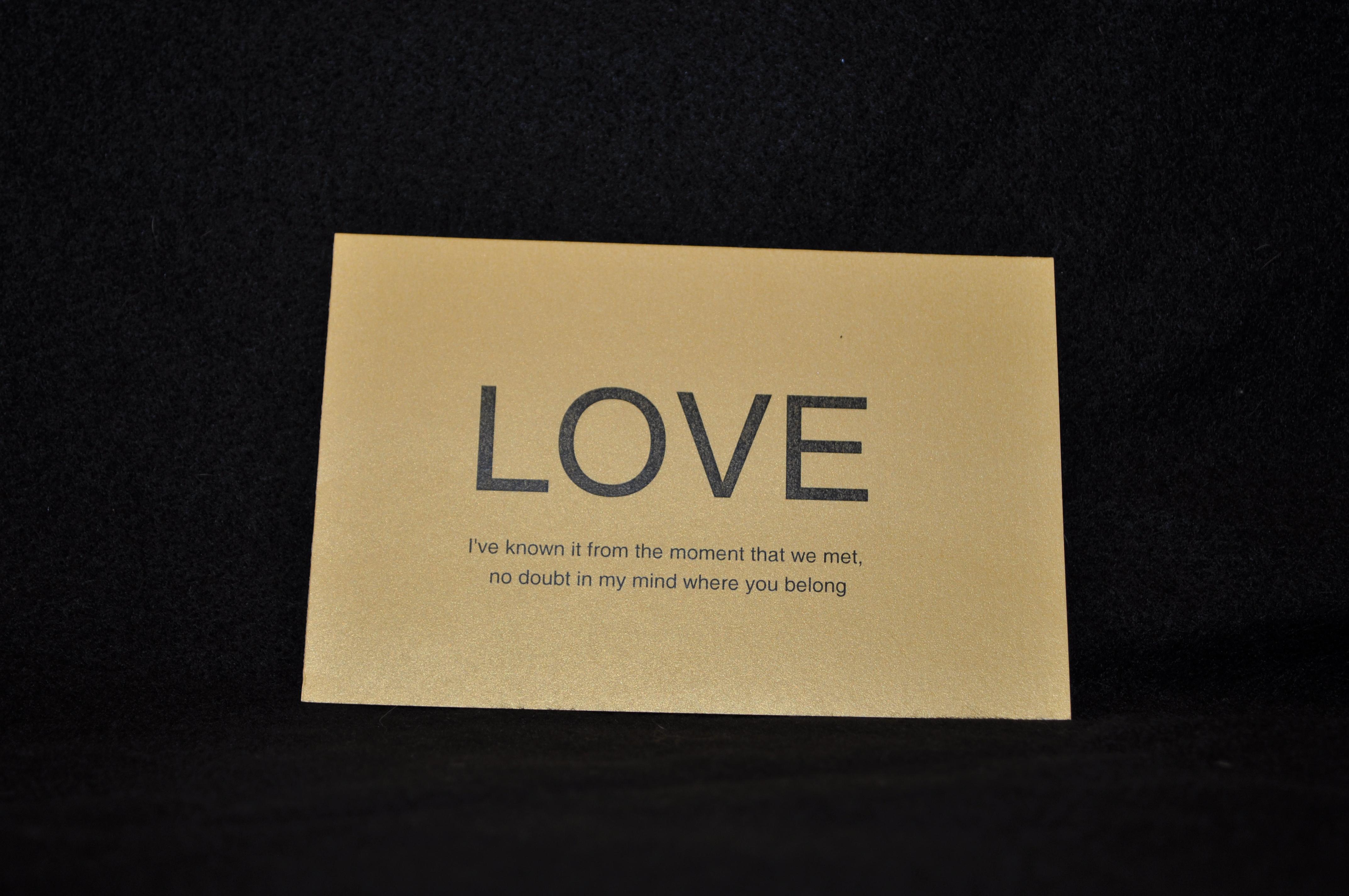 love wedding invitations quotes
